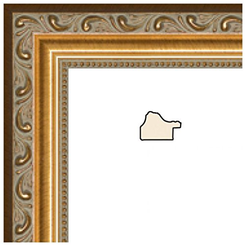 Most Popular Poster Frames