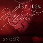 Issues of the Heart |  Snook