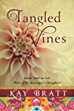 Tangled Vines (Tales of the Scavenger's Daughters)