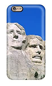 New Arrival Case Specially Design For Iphone 6 (presidential Portraits)