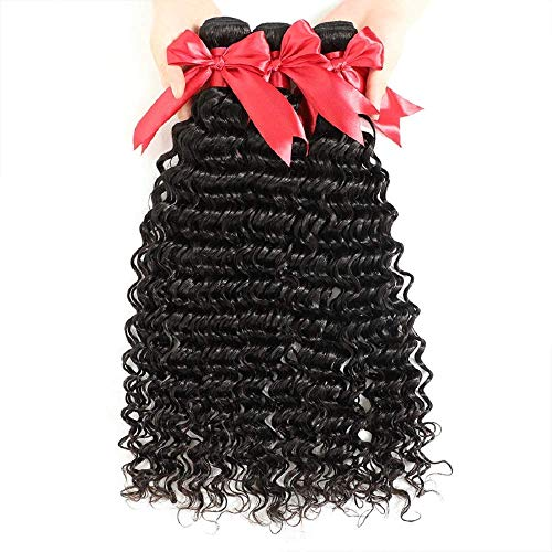 30 inch curly hair _image4