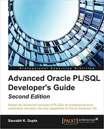 Advanced-Oracle-SQL-Developers-Guide