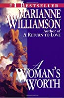 Woman's Worth