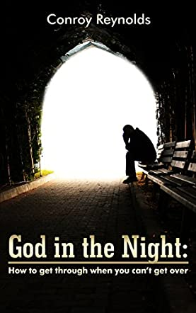 God in the Night