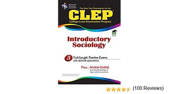 Amazon clep introductory sociology clep test preparation amazon clep introductory sociology clep test preparation ebook william egelman kindle store fandeluxe Image collections