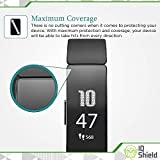 IQ Shield Matte Screen Protector Compatible with