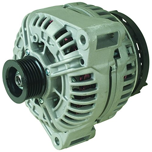 Price comparison product image Premier Gear PG-13953 Professional Grade New Alternator