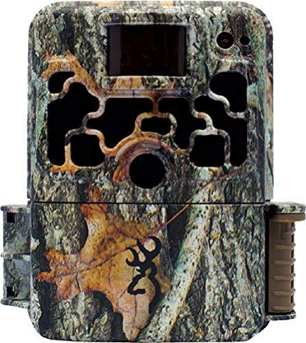 Browning Trail Cameras Trail Camera Dark Ops 940, 16MP