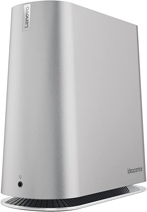 Lenovo IdeaCentre 620S-03IKL - Ordenador de sobremesa (Intel Core ...
