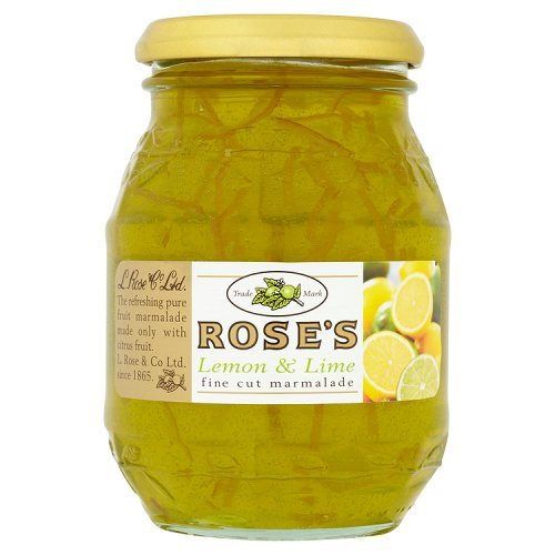 Where to find roses marmalade?
