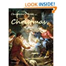 Children's Book: of Christmas (In Masterpiece Art Book 1)