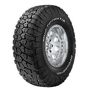 BFGoodrich Mud Terrain All Radial Tire dp BQGZCE