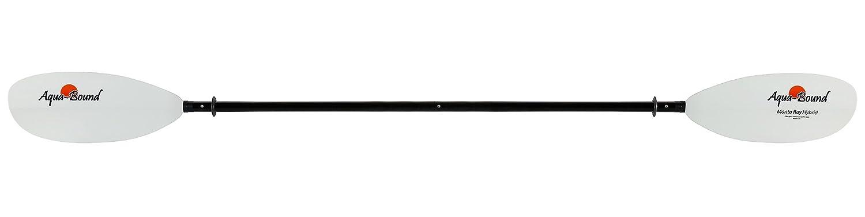 超人気の aqua-bound Manta Manta Rayハイブリッド4ピースsnap-button製カヤックパドル 210 cm cm aqua-bound B00VAXTEIU, 中古楽器専門店 イシバシ楽器U-BOX:36c2219b --- a0267596.xsph.ru