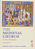 Medieval Church 2nd Edition