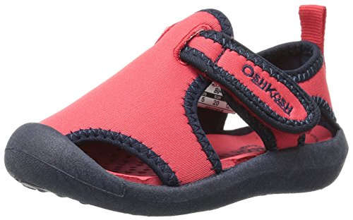 OshKosh BGosh Aquatic Girls Water product image
