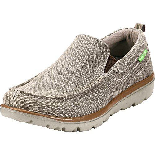 Men's Montgomery Tan Shoe Slip Legendary Whitetails On Casual 5q0xxEwZ