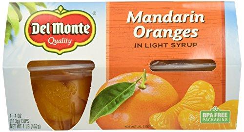 del-monte-mandarin-oranges-4-count-pack-of-6