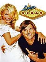 Filmcover Love Vegas