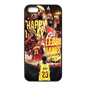 S-T-R6068674 Phone Back Case Customized Art Print Design Hard Shell Protection Iphone 5,5S
