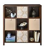 ClosetMaid 16057 Cubeicals Premium Adjustable