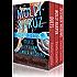 Molly & Cruz: The Collection: Duets, Molly Harper & December Wedding