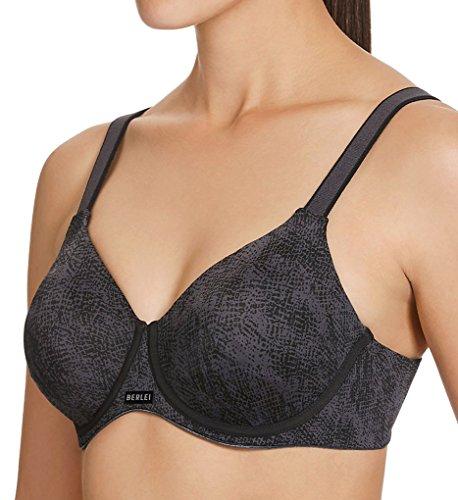 berlei-womens-standard-sf3-high-impact-smooth-underwire-black-38c