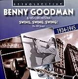 Swing, Swing, Swing! His 48 Finest 1934-1945
