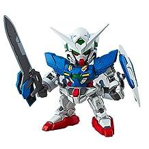 Model Kit - Bandai Hobby - SD EX-Standard Gundam Exia ban202753