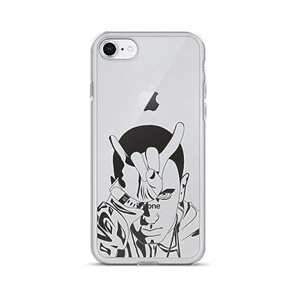 eminem phone case iphone 7