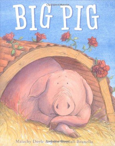 Download Big Pig ebook