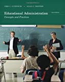 img - for Educational Administration: Concepts and Practices 6th Edition (Book Only) book / textbook / text book