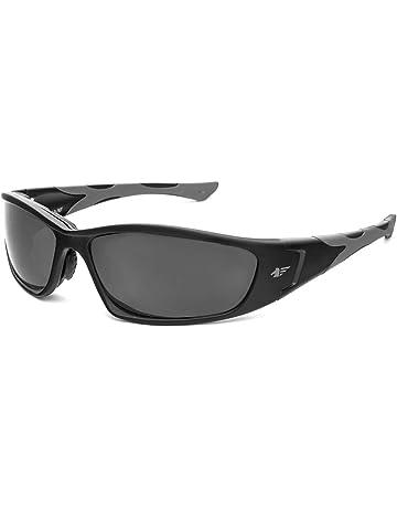 69b945e4f6 Pegaso 990.38.1305 Gafas de Protección, Negro, L