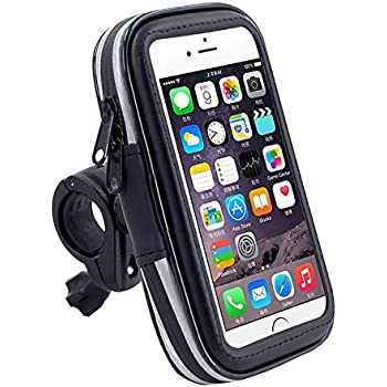 bike case for iphone 7