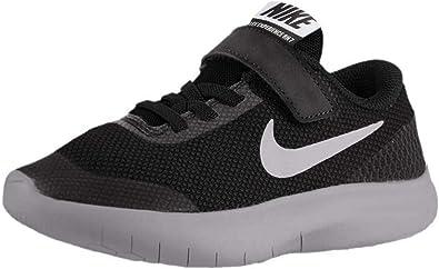 Nike Flex Experience RN 7 (PSV), Zapatillas de Running para Niños ...