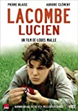 Lacombe Lucien- DVD