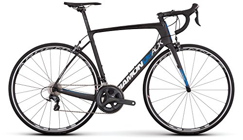 Diamondback-Bicycles-Podium-Vitesse-Carbon-Road-Bike