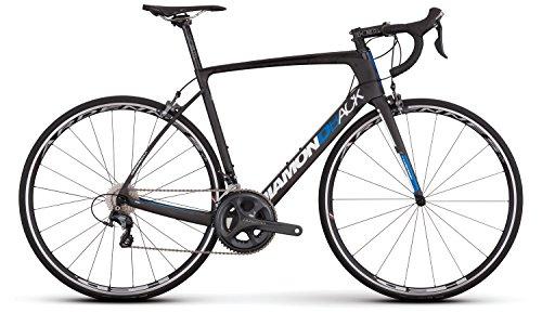 Diamondback-Bicycles-Podium-Vitesse-Carbon-Road-Bike