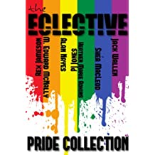 The Eclective: The Pride Collection