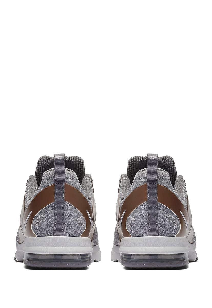 Nike Damen Trainingsschuh Air Bella Tr Tr Tr Premium Turnschuhe 3c486f