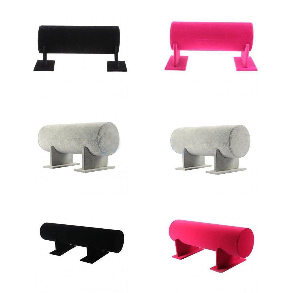 Sharplace Soporte Desmontable Organizador para Diadema Aro de Pelo o Collar Cadena