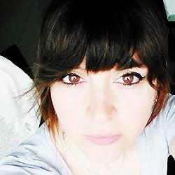 Giulia Ross