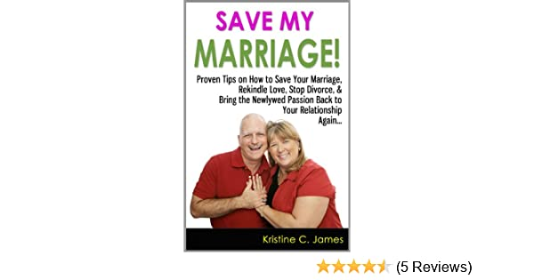 stop your divorce reviews