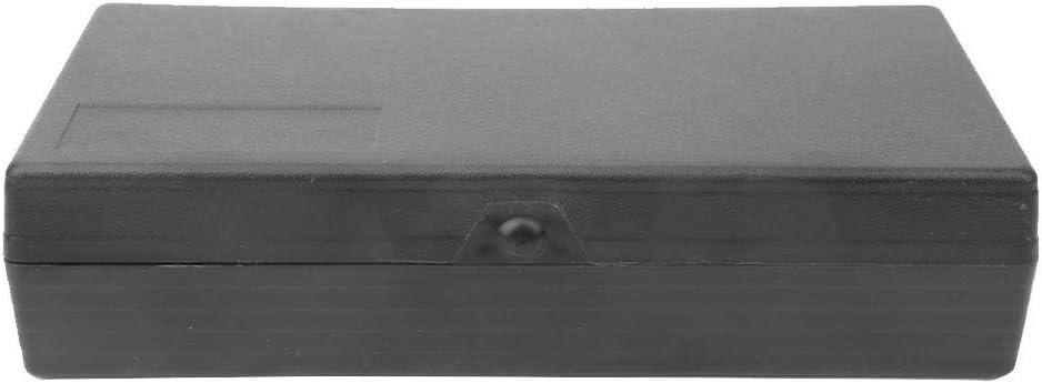 testeur de salinit/é et de thermom/ètre /étanche /à Haute pr/écision num/érique Portable pour Piscine deau sal/ée et /étang /à Poissons Koi Jadpes Testeur de salinit/é num/érique