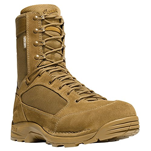 Danner Ørkenen Tfx G3 8in Gtx Boot - Mens Coyote