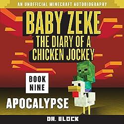 Baby Zeke: Apocalypse