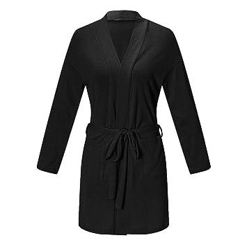 Mujer y Niña abrigo otoño Invierno fashion fiesta,Sonnena ❤ Abrigos de invierno de