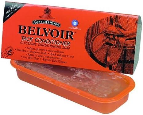 Carr & Day & Martin Belvoir - Bandeja para acondicionador (250 g)