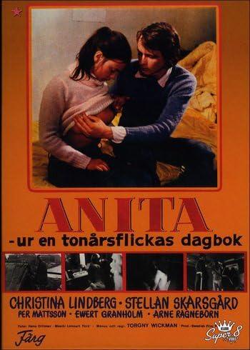 Русская Лолита - русский порно фильм