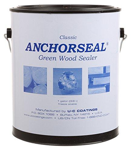 classic-anchorseal-green-wood-sealer-1-gallon