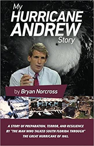 =TOP= My Hurricane Andrew Story: The Story Behind The Preparation, The Terror, The Resilience, And The Renowned TV Coverage Of The Great Hurricane Of 1992.. mobile Learn Prueba Baggies Aldila setting carbon CENTROS